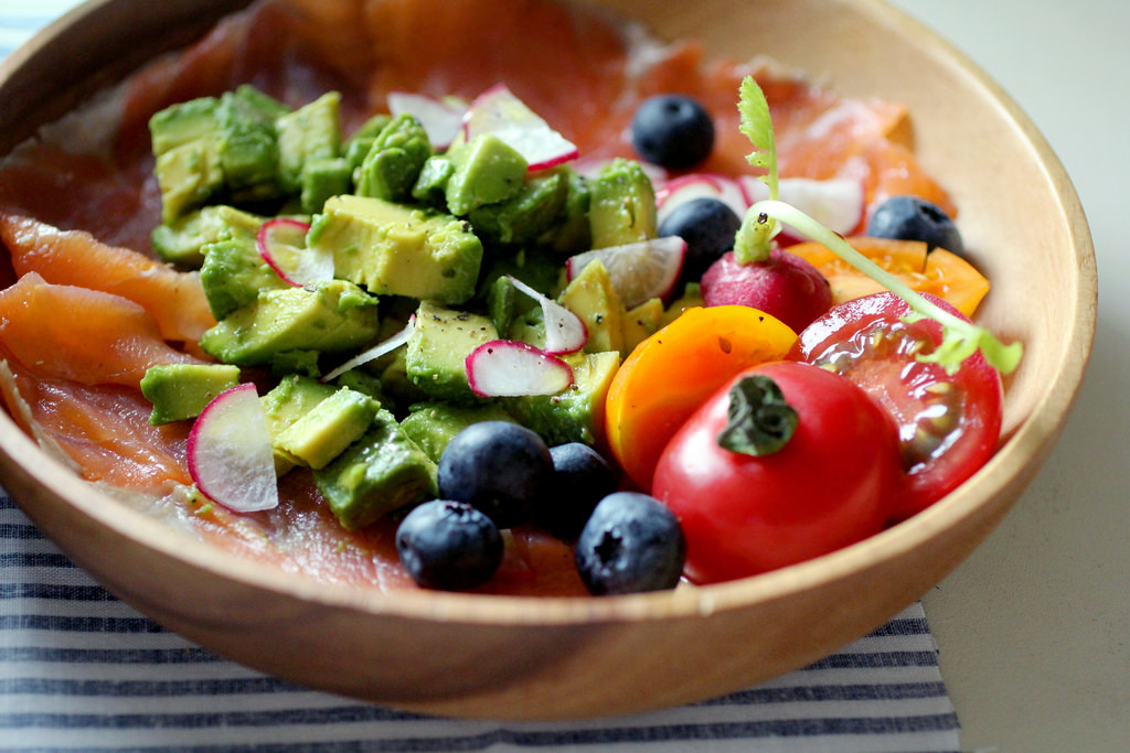 organic-meals